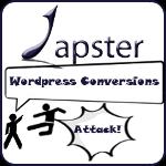 Japster, Inc